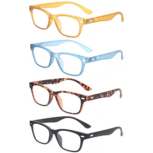 796d37c6cf Package includes  5 x reading Glasses If you have any problems with our  items or services