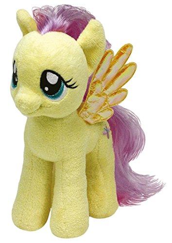 "Princess Cadence 8/"" figure-My Little Pony Friendship is Magic 20cm tall"